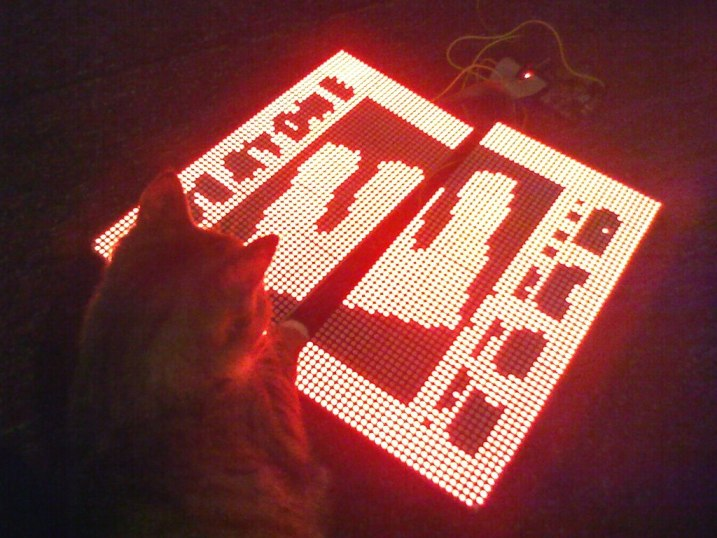 led_display2
